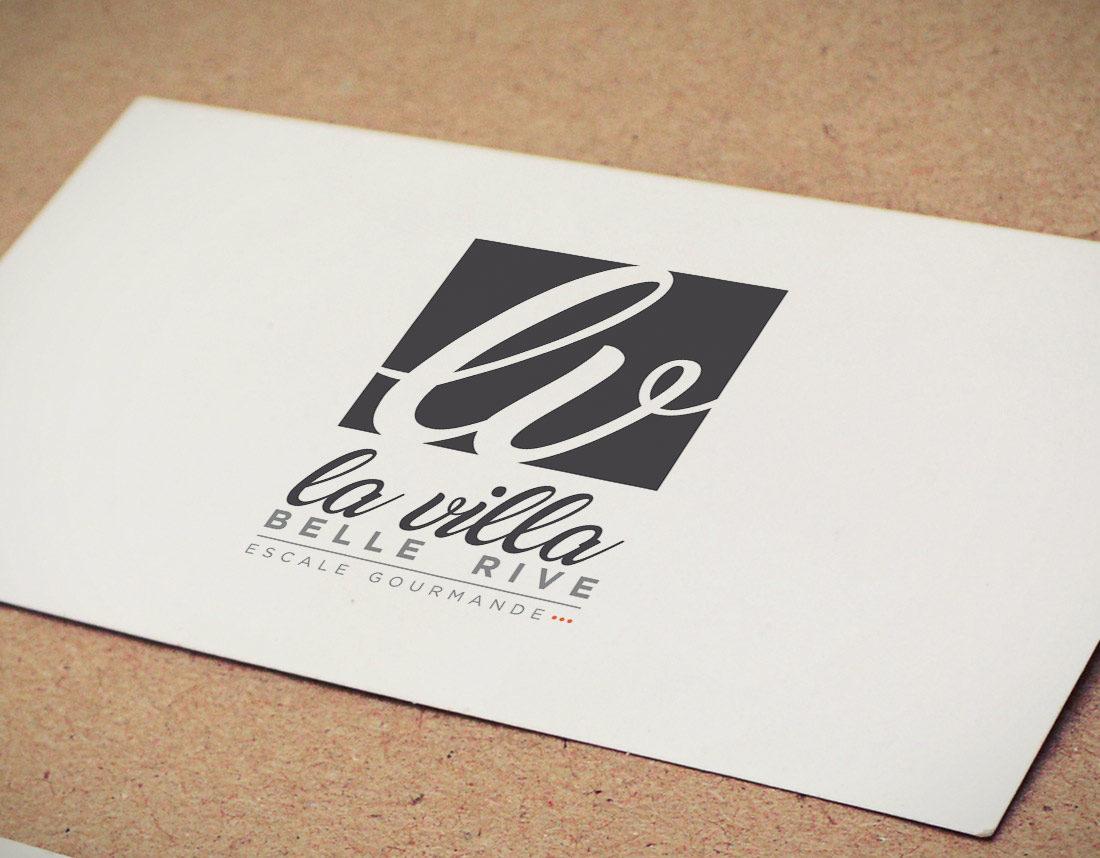Création logos évènementiel en Bretagne à Rennes