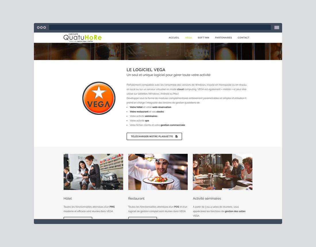 Création sites internet tourisme, devis gratuit