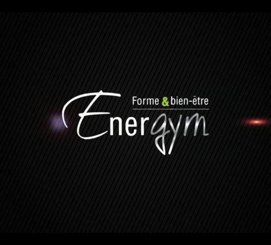 Vidéo de présentation de la salle de sport Energym à Fougères