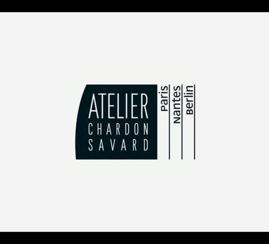 Réalisation d'une vidéo pour une école de stylisme nantaise